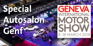 Special GIMS 2018