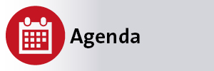 AUTOMOBIL PRODUKTION Kongress - Agenda