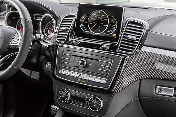 https://www.automobil-produktion.de/files/upload/post/apr/2015/03/65040/neuvorstellung-mercedes-gle-neuausrichtung_120340_12.jpg