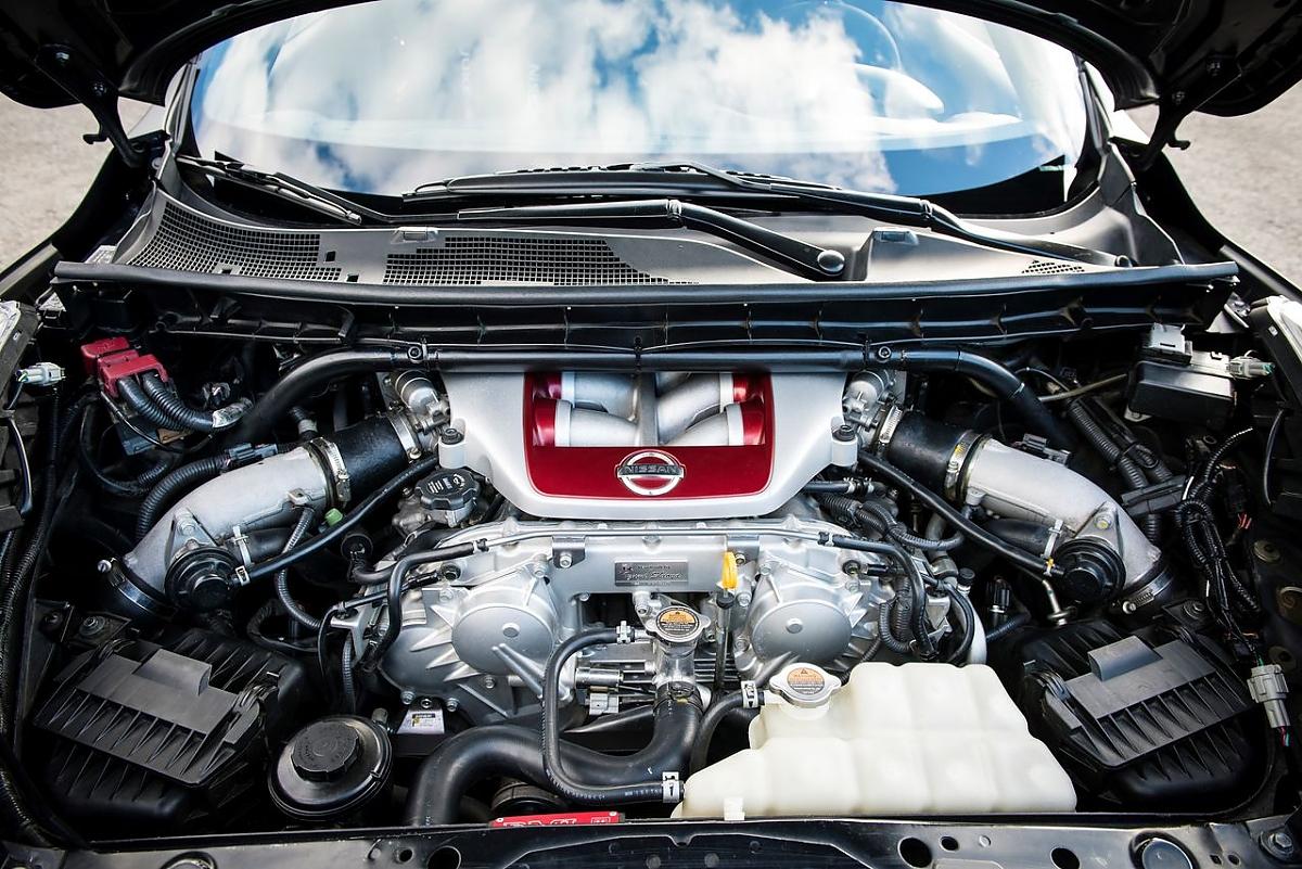 Berühmt Automobil Motorkomponenten Galerie - Elektrische Schaltplan ...