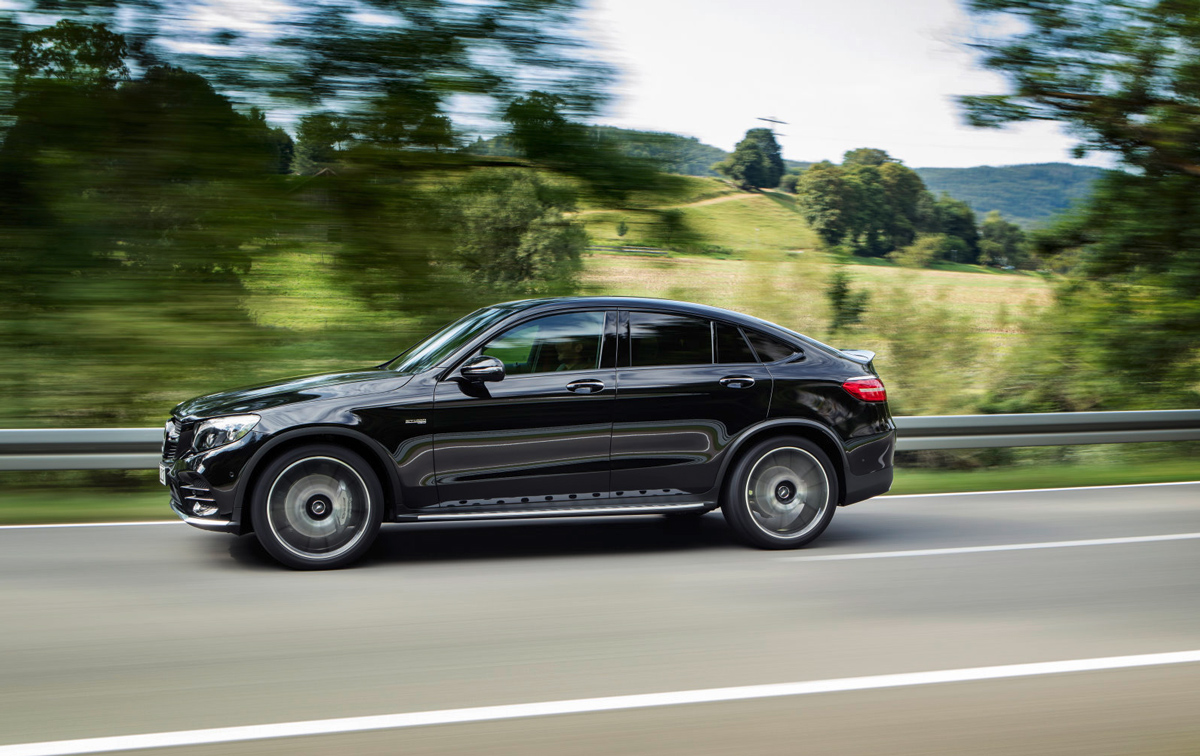 Permalink to 2017 Amg Gle 43 Mercedes Benz