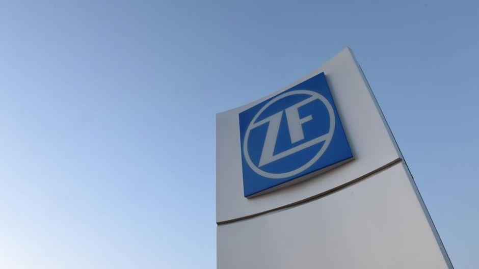 Jobs In Friedrichshafen : zf sichert jobs in friedrichshafen bis 2022 ~ Eleganceandgraceweddings.com Haus und Dekorationen