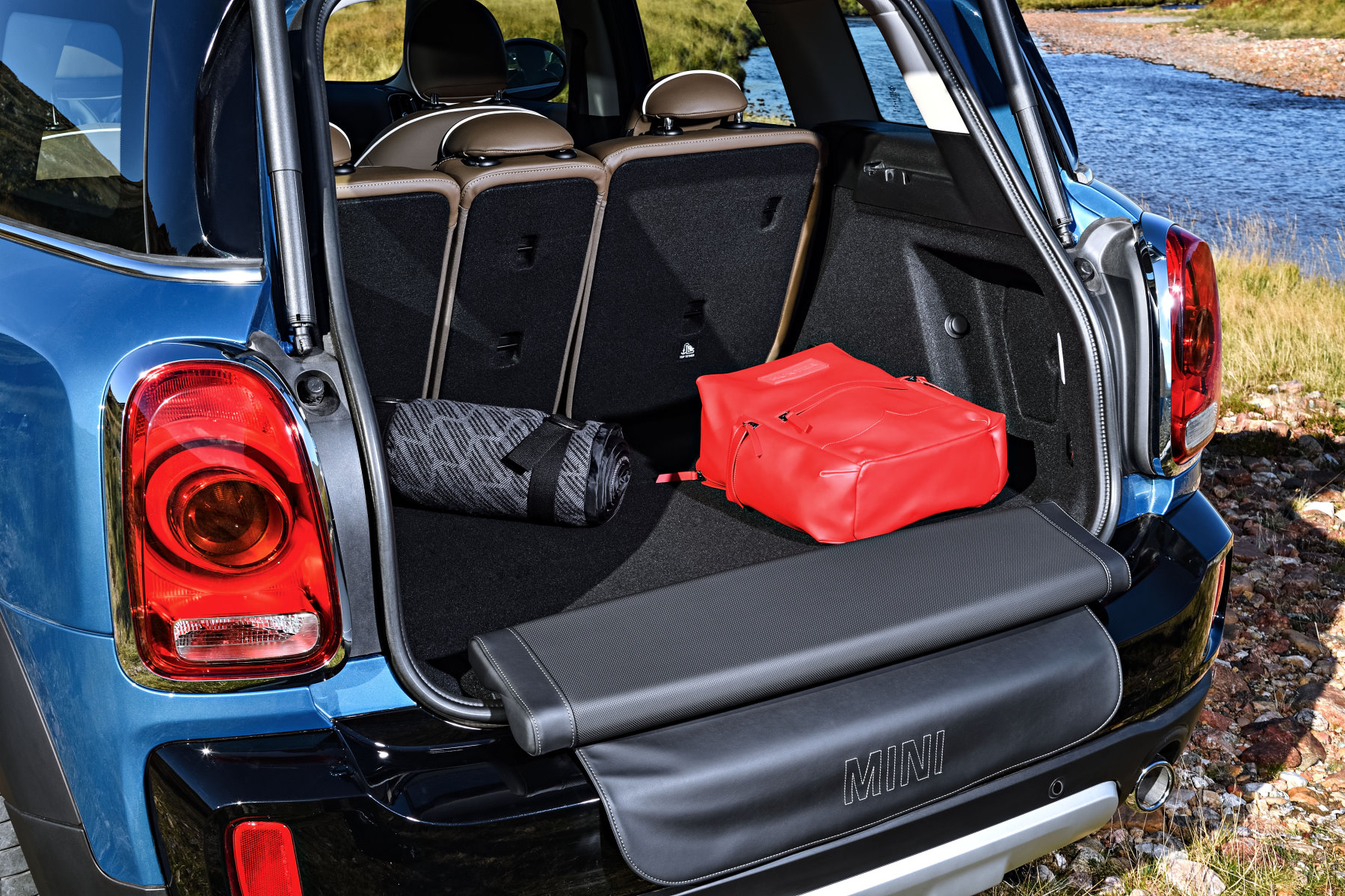 Tolle Mini Cooper S Schaltplan Bilder - Elektrische Schaltplan-Ideen ...