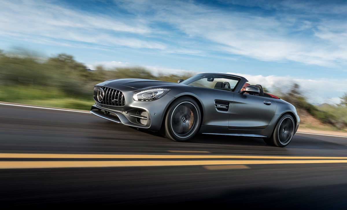 Mercedes E Klasse Cabrio  Personen Kaufen