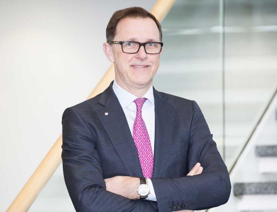 Dr Heizmann Hechingen