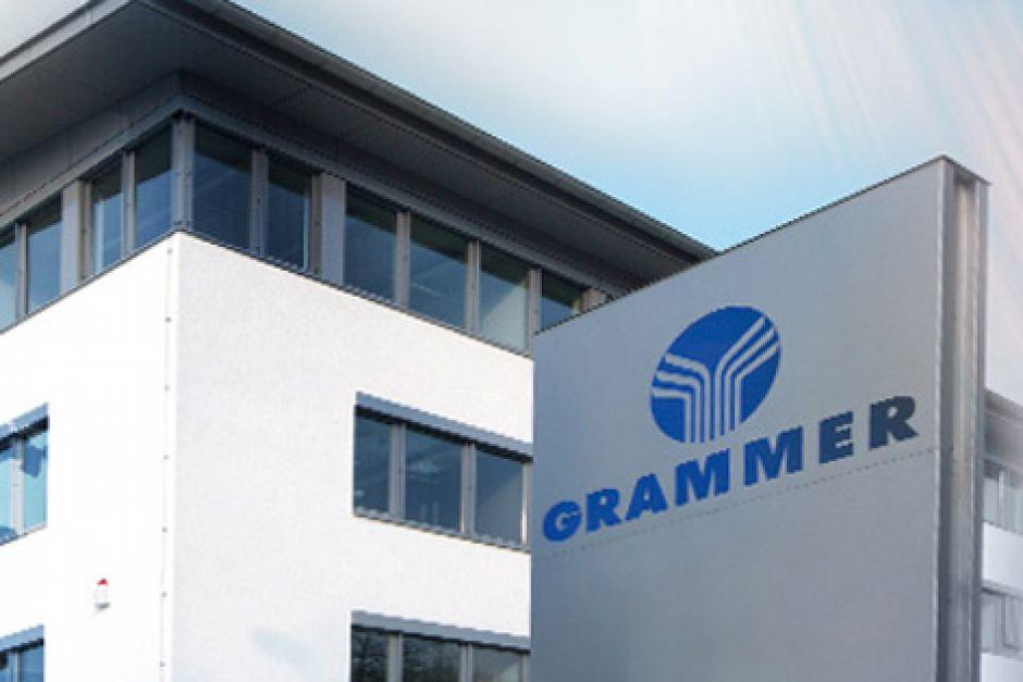Grammer setzt vor Hauptversammlung auf weißen Ritter - Anleihen gewandelt
