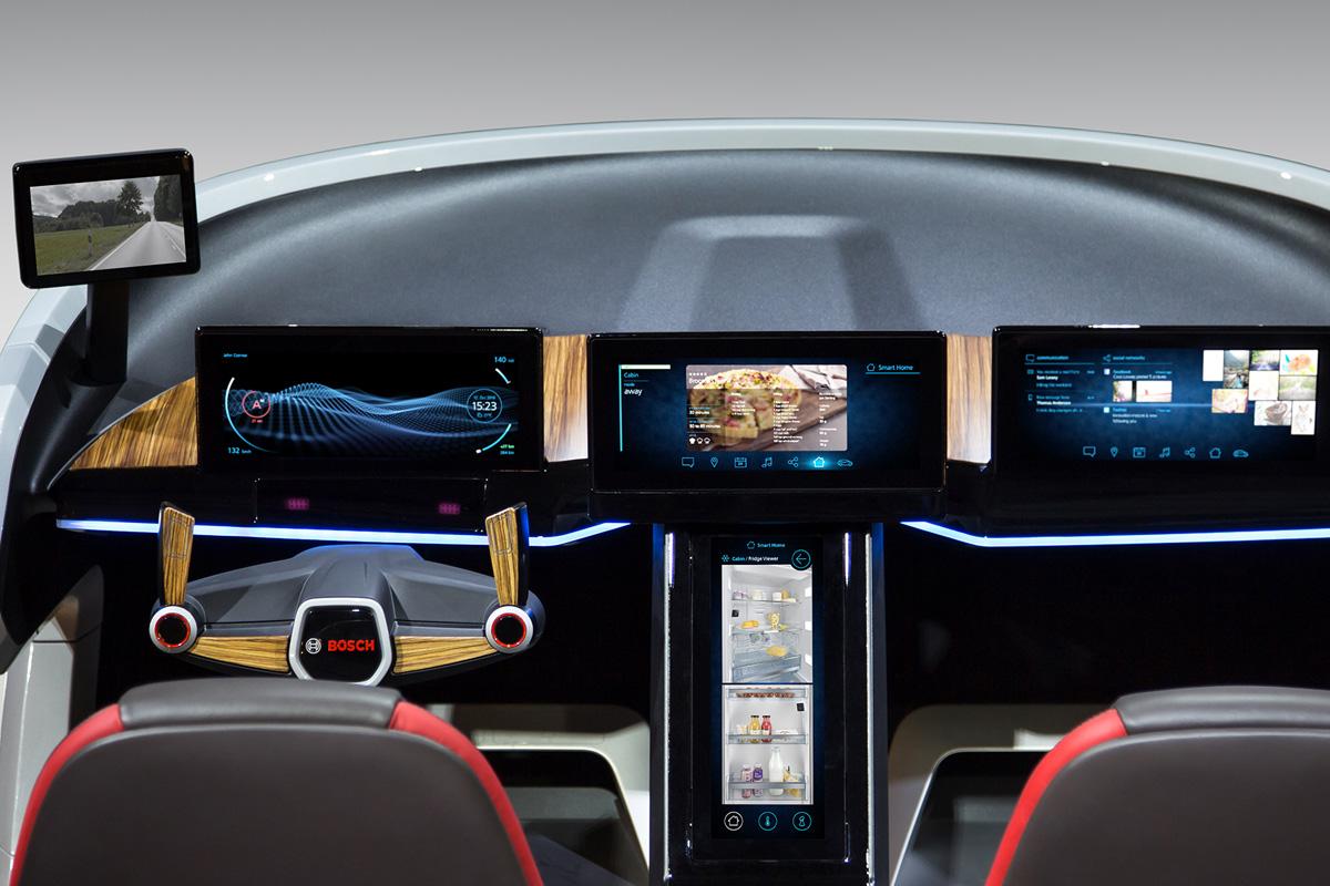 Auto Kühlschränke Test : Kühlschrank in auto transportieren: verkehr transport bahn lastwagen