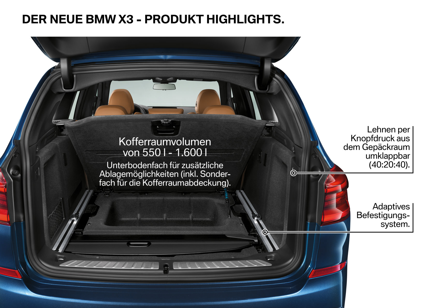 bmw x3 mehr sport wagen. Black Bedroom Furniture Sets. Home Design Ideas