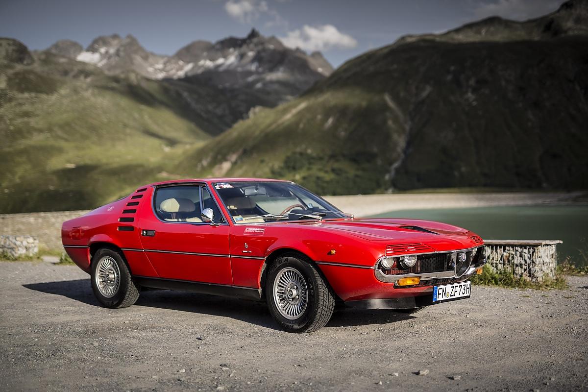 Ap Bild Klassiker Alfa Romeo Montreal Jpg on Alfa Romeo Diva