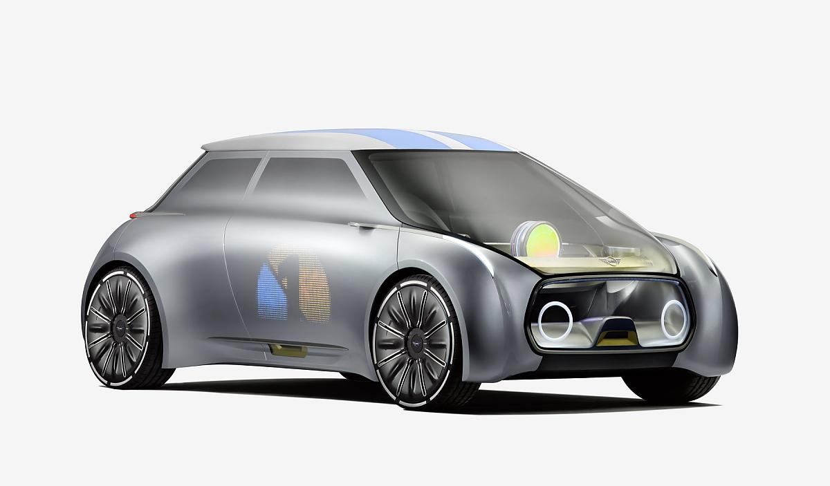 Audi etron sportback concept preis 13