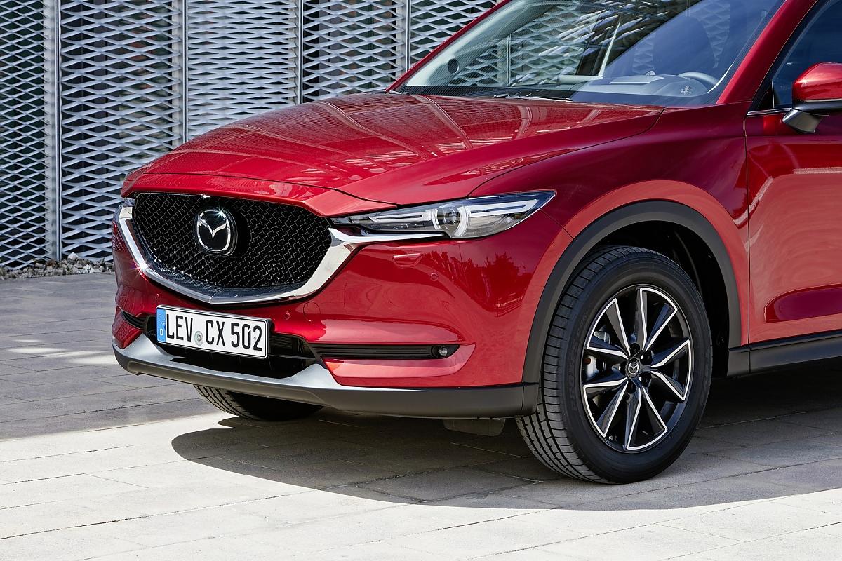 Schlussleuchte Bremse Licht Linse Reparatur Band für Mazda 2 Serie Rot Hinter
