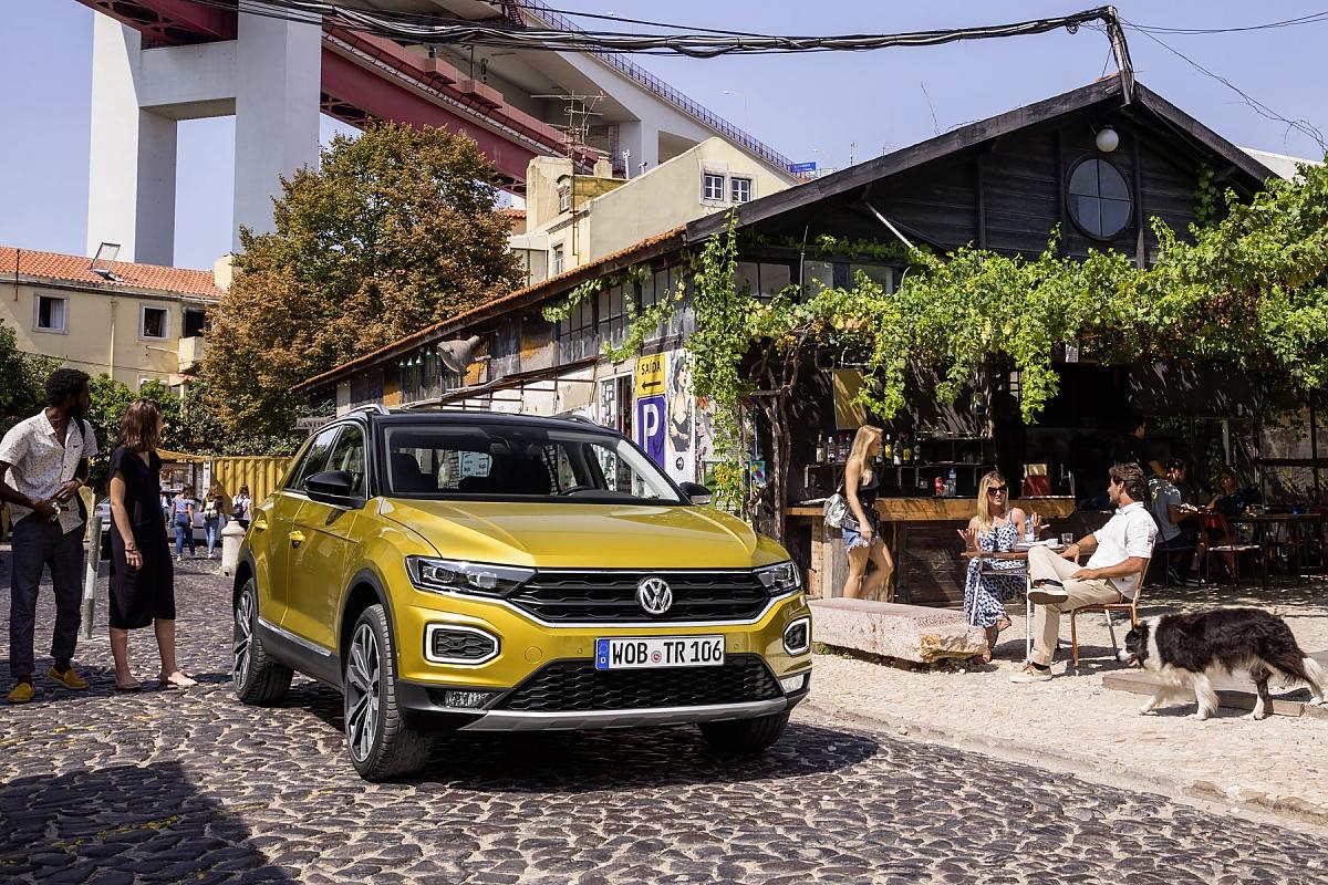 VW hebt operative Ergebnisprognose - Diesel belastet unterm Strich