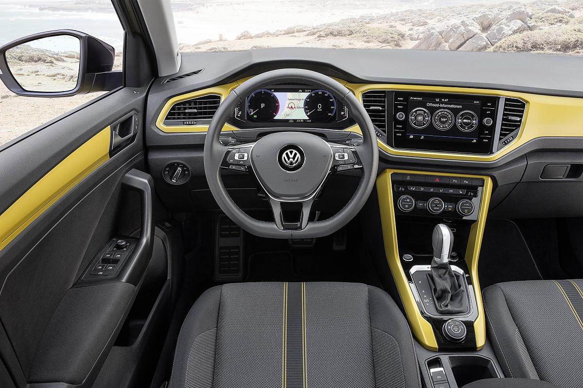 VW blickt trotz hoher Kosten für Dieselskandal zuversichtlich aufs Gesamtjahr