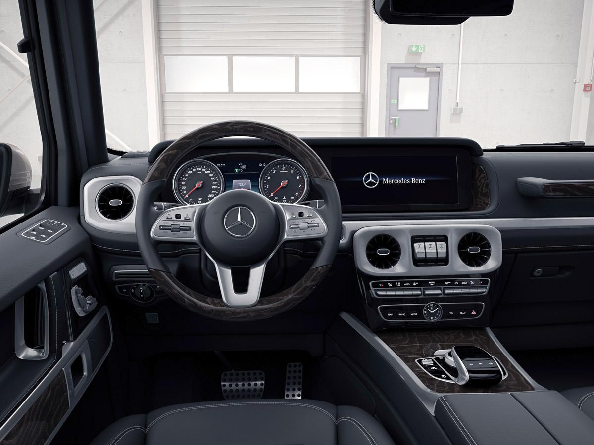 https://www.automobil-produktion.de/files/upload/post/apr/2017/12/185058/id-04-g-klasse-interieur.jpg