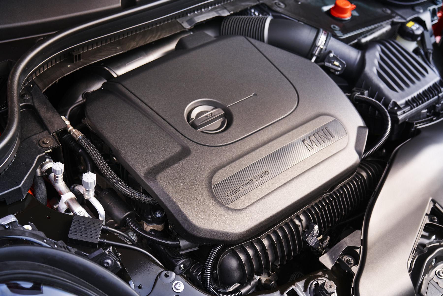 BMW will Elektro-Mini in China bauen