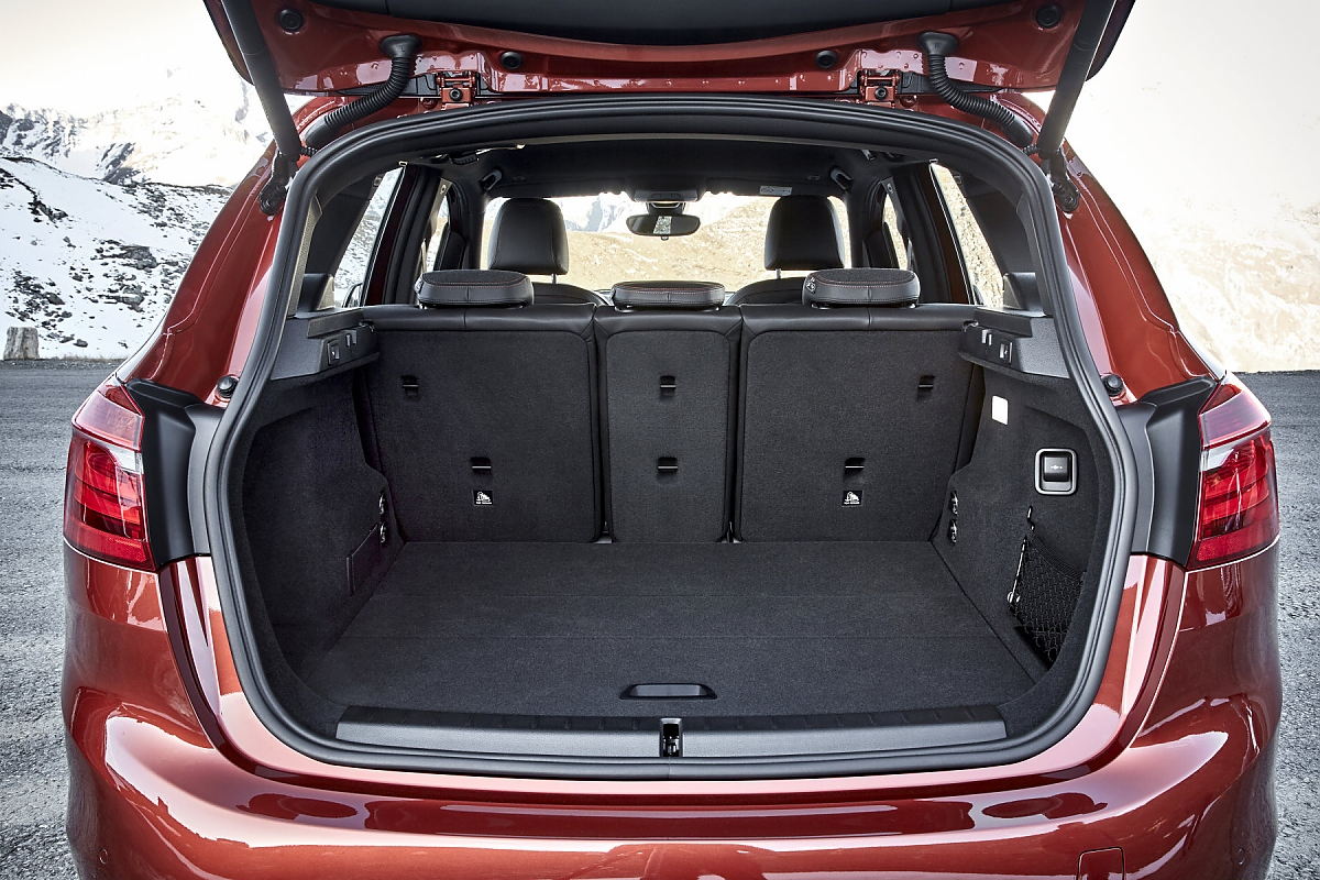 bmw2er active tourer gran tourer frische technik. Black Bedroom Furniture Sets. Home Design Ideas