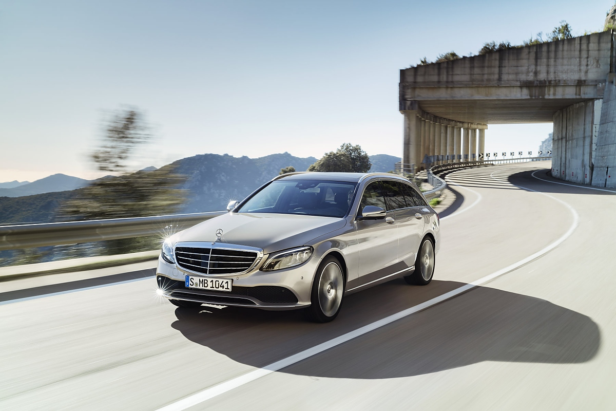 Mercedes-AMG G 63: Ein bisserl mehr Gt immer