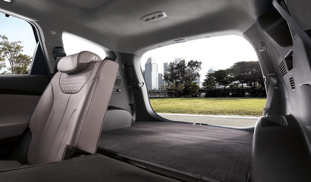 hyundai stellt alle pkw auf euro 6d temp um. Black Bedroom Furniture Sets. Home Design Ideas
