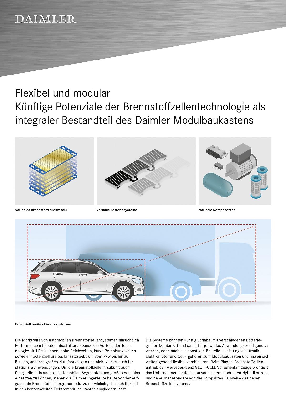 Wechsel an der Spitze des Mercedes-Werks Bremen