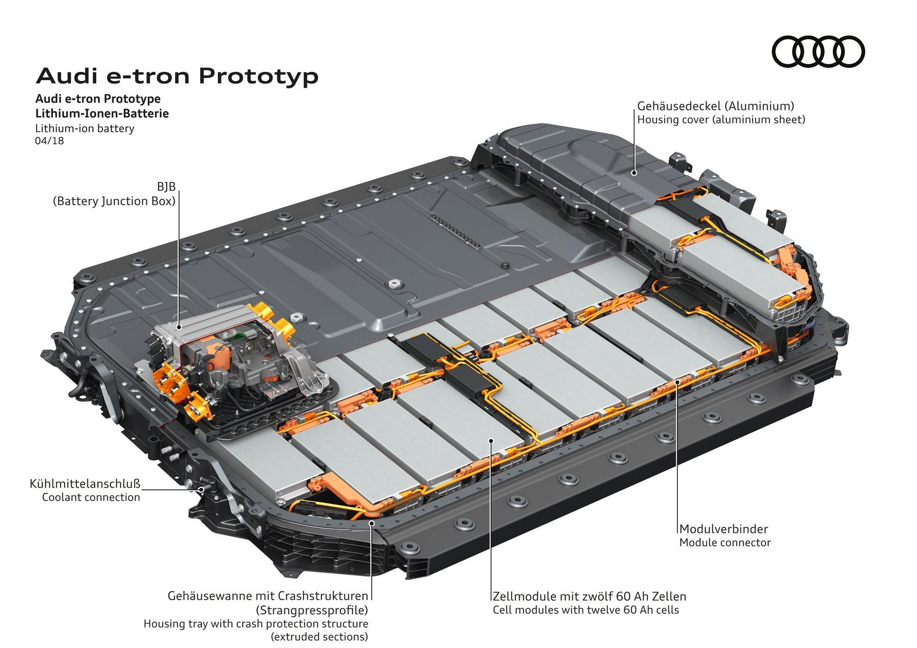 Car Lithium Car Battery