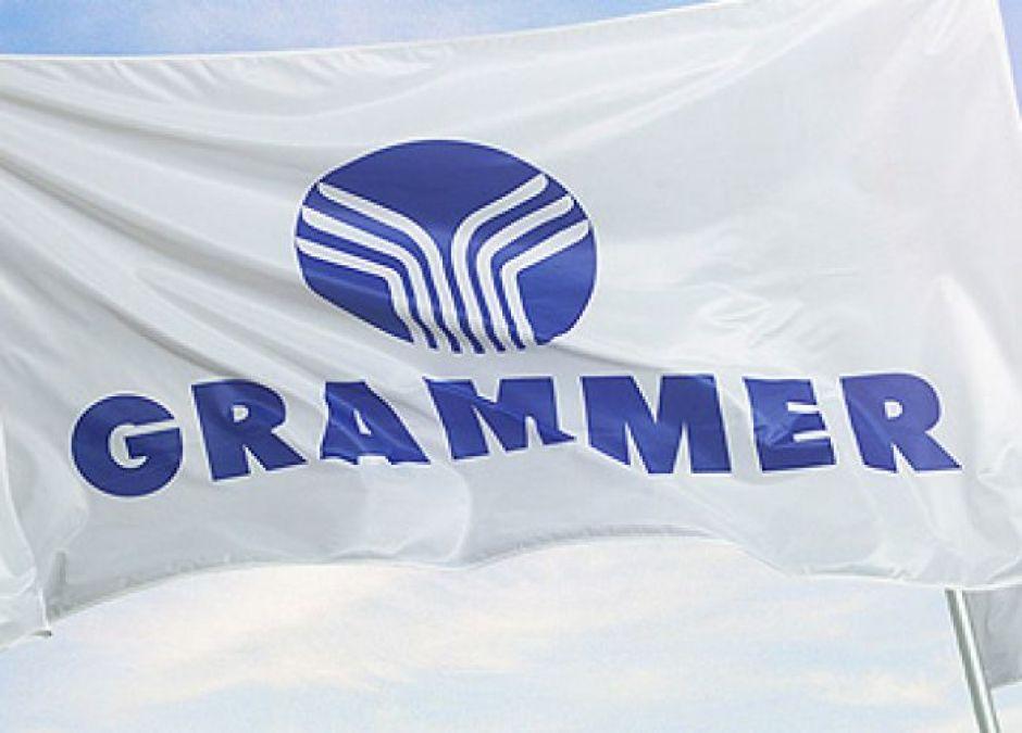 Autozulieferer - Gesamter Grammer-Vorstand tritt zurück