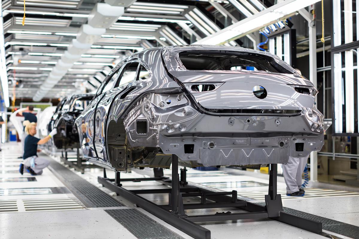 Mercedes Rastatt Jobs