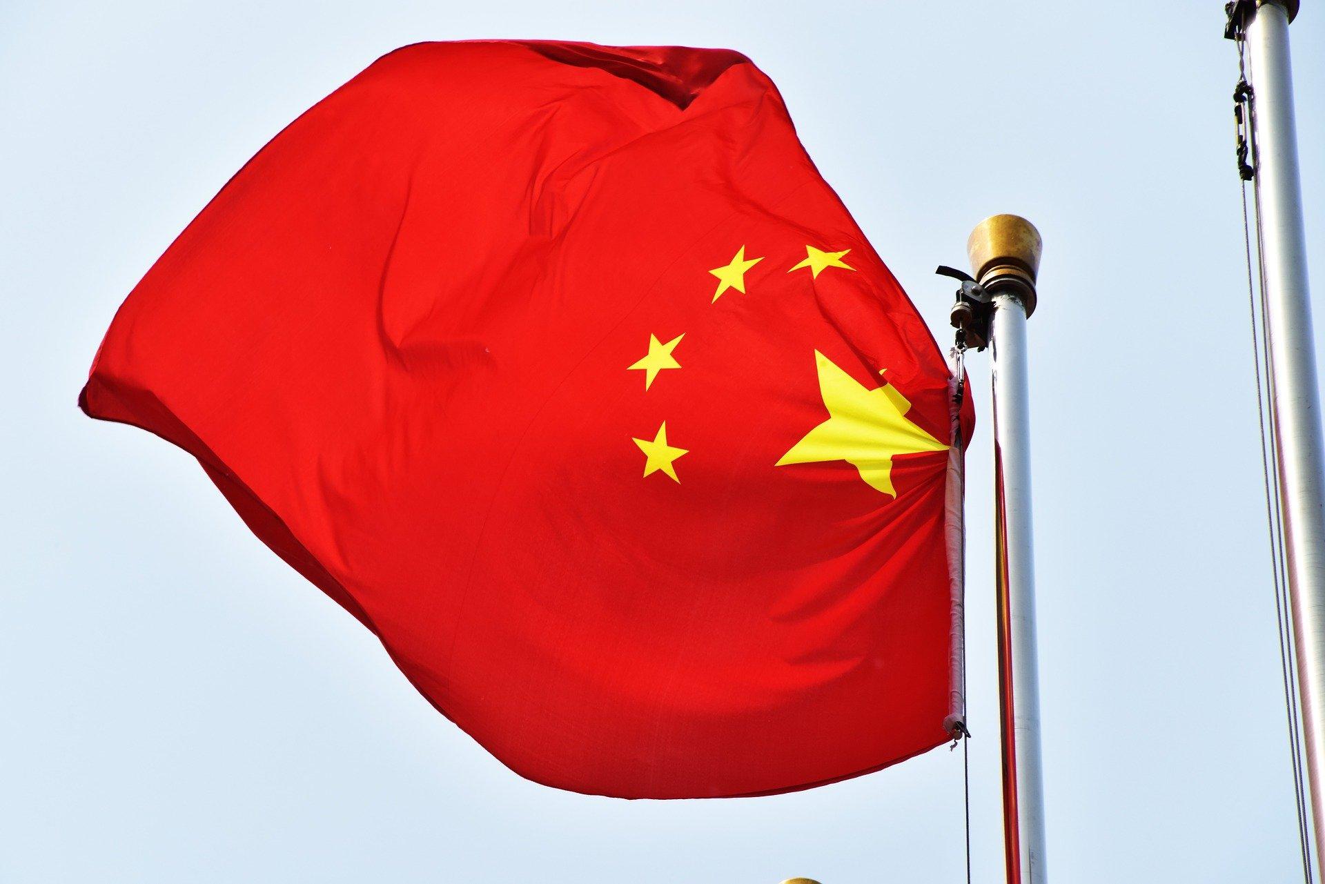 Geänderte E-Auto-Förderrichtlinien in China